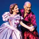 Tony Award Winning Revival Of THE KING AND I Screens At Jaffrey's River St Theatre Photo