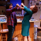 BWW Review: THE ROOMMATE: Strange Middle-aged Bedfellows Photo