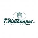 Chautauqua Theater Company Announces 2018 Mainstage Season Photo