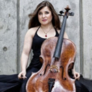 February at the TSO To Feature Sir Andrew Davis, Barbara Hannigan, Thomas Dausgaard, and Alisa Weilerstein