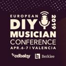 CD Baby announces EU DIY Musician Conference in Valencia