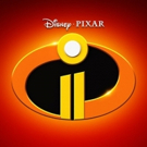 Review Roundup: Critics Weigh In On THE INCREDIBLES 2