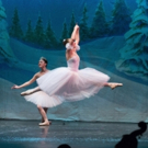 FPAC Presents THE NUTCRACKER Photo