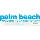 Palm Beach Modern & Contemporary Fair Returns For Second Edition To Kick Off 2018 Photo