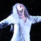 Photo Flash: Magic Theatre presents THE EVA TRILOGY Photo