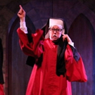 Photo Flash:  Mainstage Irving-Las Colinas presents SISTER ACT