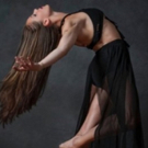 Vanessa Long Dance Company to Celebrate Third Year with Fundraising Gala Photo