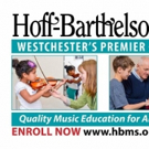 Hoff-Barthelson Music School to Host 2018 College Advisory Session
