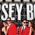 BWW Previews: MIDLANDS THEATRE ROUNDUP in Columbia, SC 11/16 - Broadway in Columbia p Photo