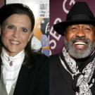 Ann Reinking and Ben Vereen Will Host The Chita Rivera Awards
