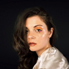 Honeyblood Share New Track GLIMMER, Brooklyn & LA Shows Announced Photo
