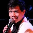 Photo Flash: Broadway at Birdland Concert Series Hosts Telly Leung Photos