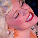 WITH LOVE, MARILYN Comes to Patchogue Theatre