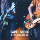"Sarah Shook & The Disarmers Release A New 7"", Announce Early 2019 Tour Dates"
