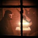 Strawdog's HERSHEL AND THE HANUKKAH GOBLINS Makes World Premiere This Winter Photo