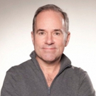 Exclusive Podcast: BROADWAY'S BACKBONE with Stephen Flaherty