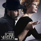 Listen to 'Cabaret' and 'Big Spender' from the Premiere of FOSSE/VERDON