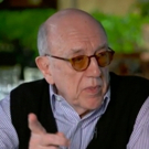 VIDEO: Playwright Mart Crowley Talks THE BOYS IN THE BAND on CBS Sunday Morning