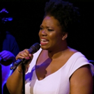 VIDEO: Watch Moya Angela Sing 'I Will Always Love You' at WEST END LIVE LOUNGE Photo