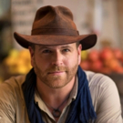 Josh Gates, Adam Trent And More Come To MPAC In January