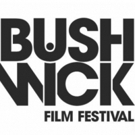 Bushwick Film Festival Celebrated 11th Anniversary