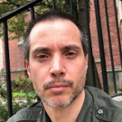 Gregg Mozgala Joins Queens Theatre Staff as Director of Inclusion Photo