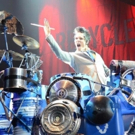 Junk Rock Group Recycled Percussion Coming to Mayo Center This Winter