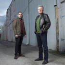 Investigation Discovery Presents IN PURSUIT WITH JOHN WALSH