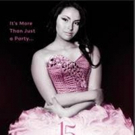 15: A QUINCEANERA STORY Available on HBO Beginning Today