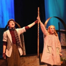 BWW Review: THE SECRET GARDEN at West Fargo High