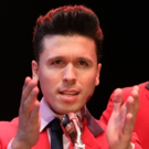 BWW Review: JERSEY BOYS: THE STORY OF FRANKIE VALLI & THE FOUR SEASONS, Oh, What a Ni Photo