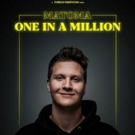Matoma Releases Debut Documentary, MATOMA: ONE IN A MILLION Photo