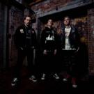 Dub Trio Announces Tour Dates With Incubus