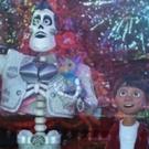 Disney's COCO Reaches $500 Million At Worldwide Box Office Photo