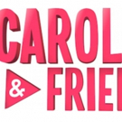 Game Show Network's New Comedic Video-Submission Show, CAROLINE & FRIENDS, Premieres Monday, July 16