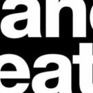 Alliance Theatre And Atlanta Symphony Announce Imaginative Staging Of CANDIDE
