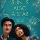 VIDEO: Yara Shahidi and Charles Melton Star in the Trailer for THE SUN IS ALSO A STAR