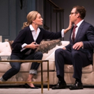 Photo Flash: First Look at Uma Thurman, Phillipa Soo and More in THE PARISIAN WOMAN on Broadway