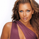 Vanessa Williams to Perform Night of Hits at The Ridgefield Playhouse