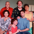 BWW Previews: MIDLANDS THEATRE ROUNDUP in Columbia, SC
