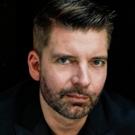 Matthias Pintscher Curates SESSION, LA Chamber Orchestra's Iinnovative Performance Ex Photo