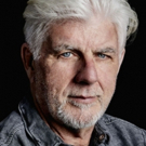 Harris Center To Welcome Michael McDonald Photo