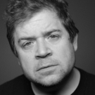 Comedian Patton Oswalt To Play The Den Theatre