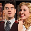 BWW Review: GENTLEMAN'S GUIDE at Hale Centre Theatre is Engaging