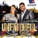 BWW Review:  'Unfaithful' The Stage Play