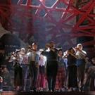Rialto Theatre Announces its February Program Photo