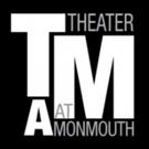 Theater At Monmouth Presents PRIDE@PREJUDICE Photo