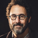 Workmen's Circle Benefit Will Honor Tony Kushner Photo
