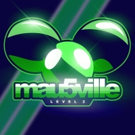 Mau5trap Presents Mau5ville: Level 2, New Collection Of Music