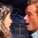 BWW Review: WEST SIDE STORY Comes Alive in Immersive Production at Theater West End i Photo